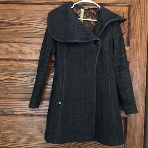 Soia & Kyo Wool Jacket